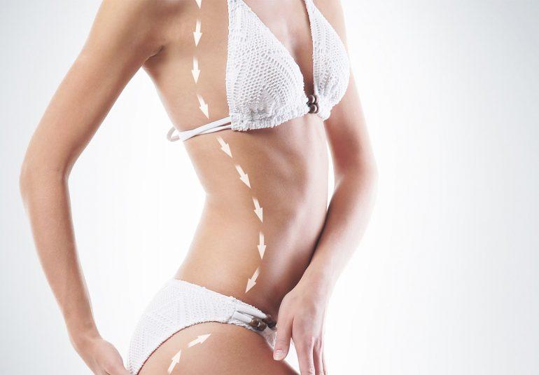 Drie redenen om naar een plastische spa voor plastische chirurgie te gaan
